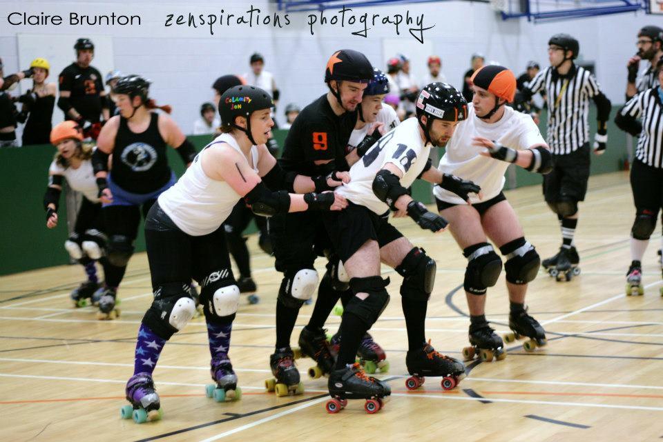 Sur5al Tournament, photo courtesy of Claire Brunton of Zenspirations