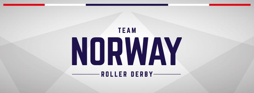Team Norway Logo
