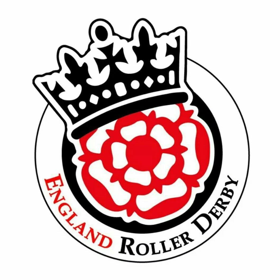 Team England logo