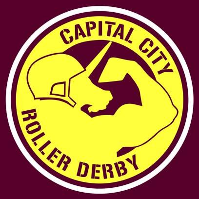 CCRD New Logo