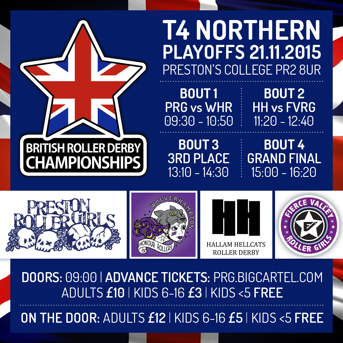 Brit-Champs-T4-Playoffs-Poster