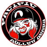 pacificrollerderby