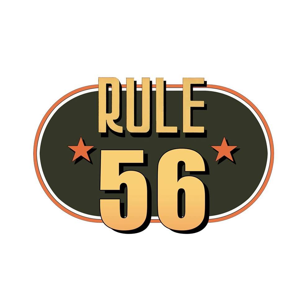 Rule56