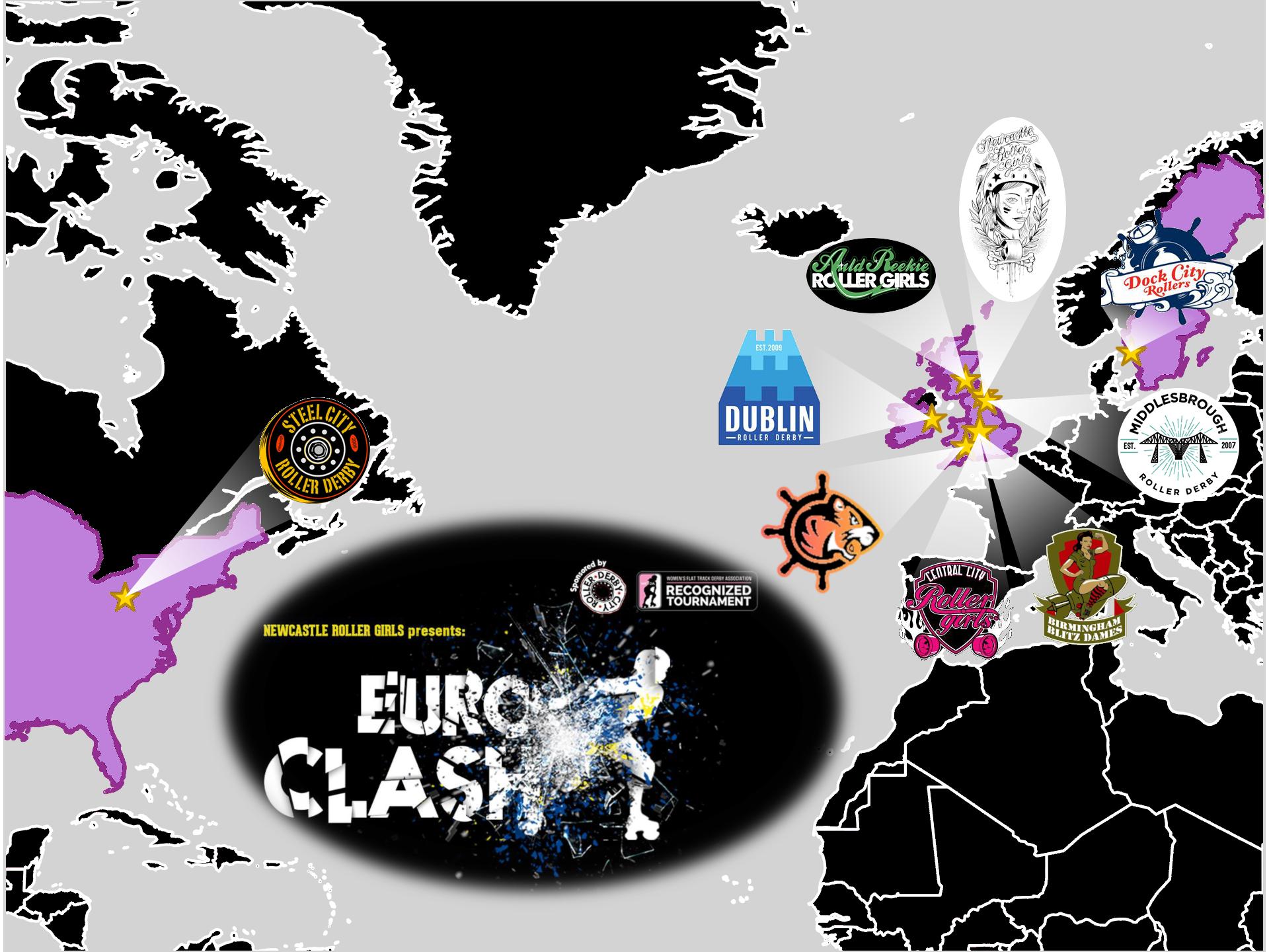 EuroClash2018