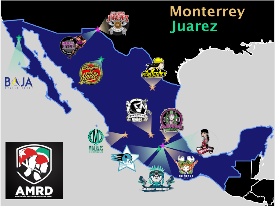 MEXICO_Playoffs2018