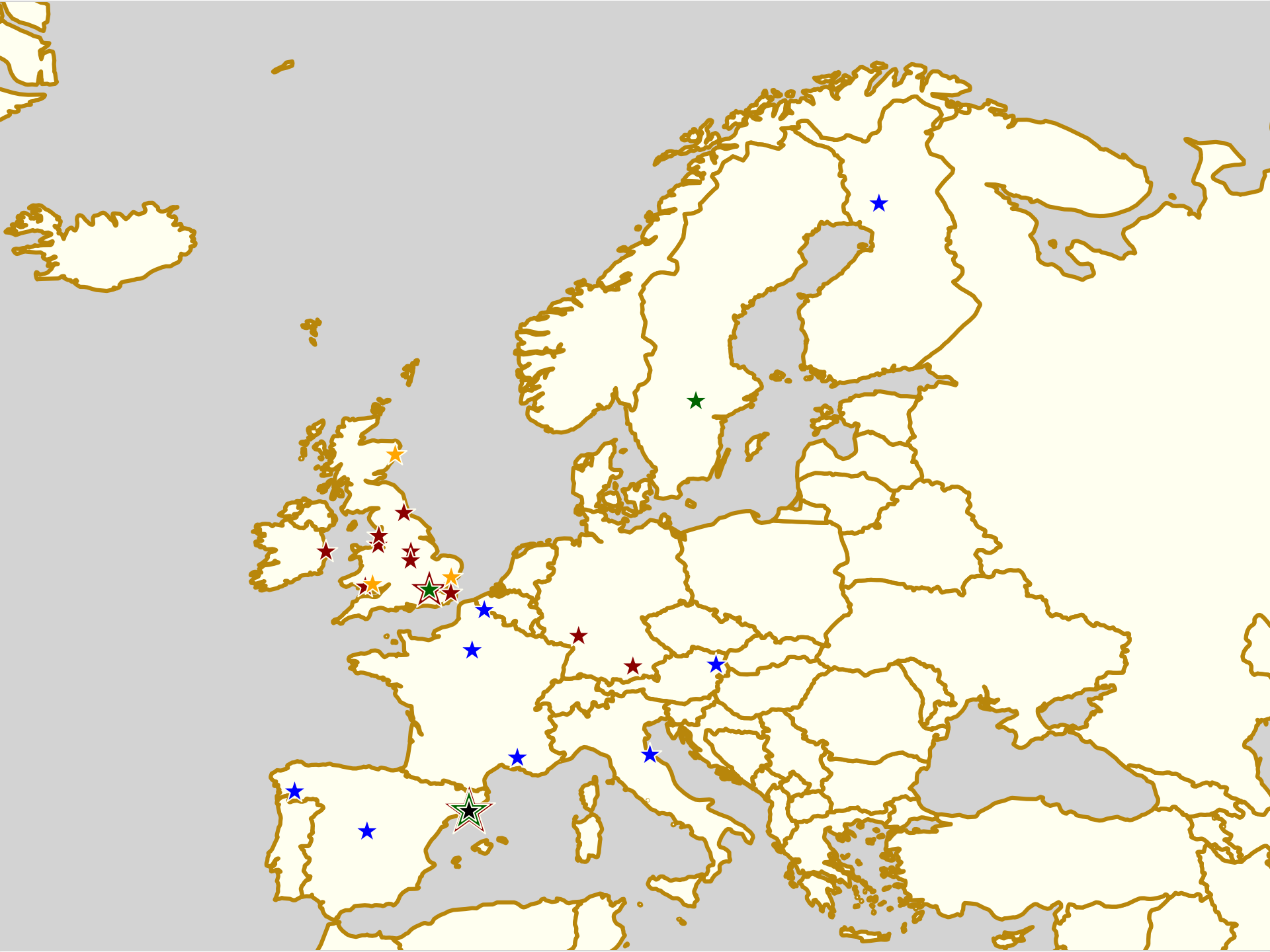 EUR_map