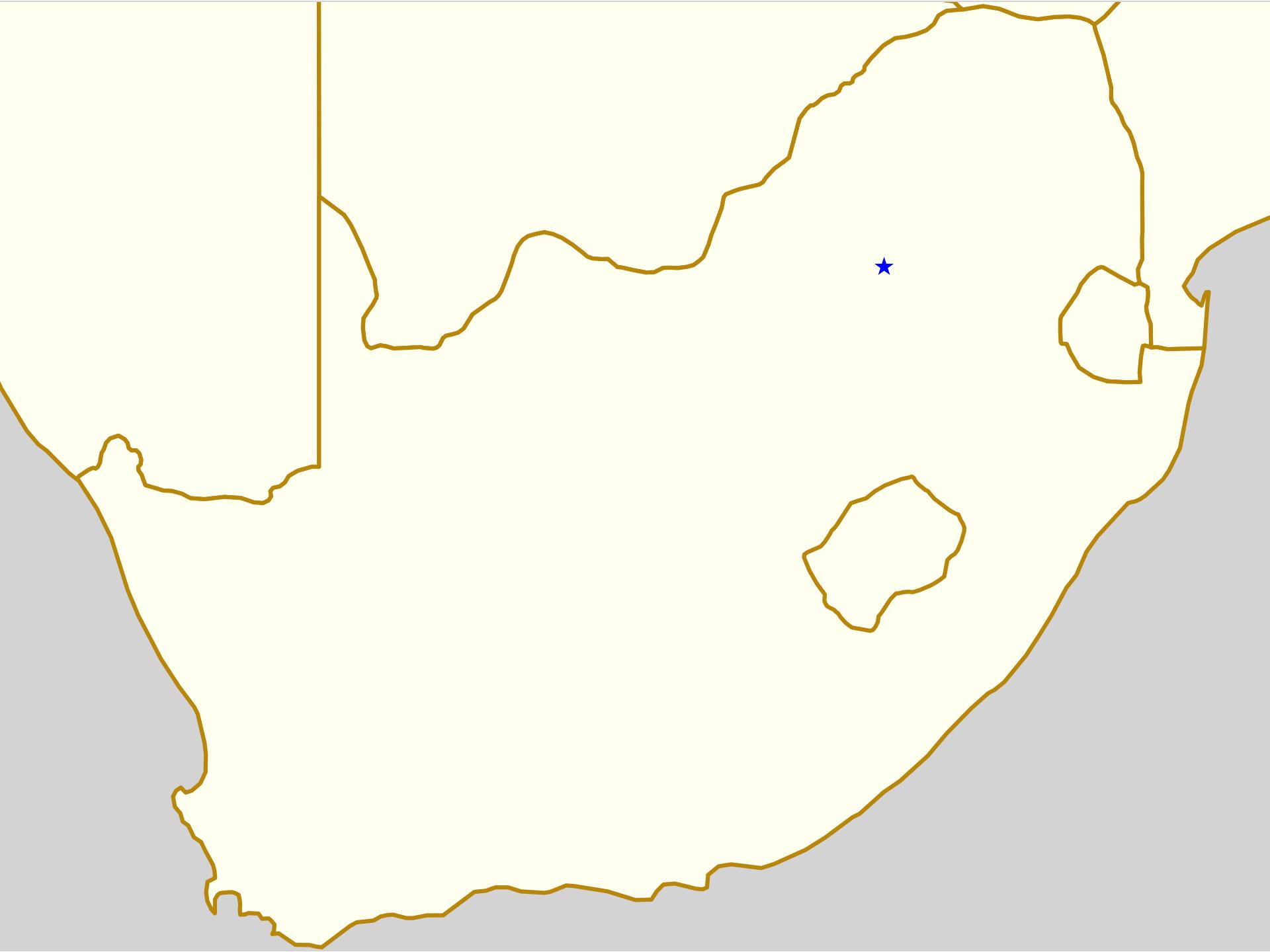 SA_map