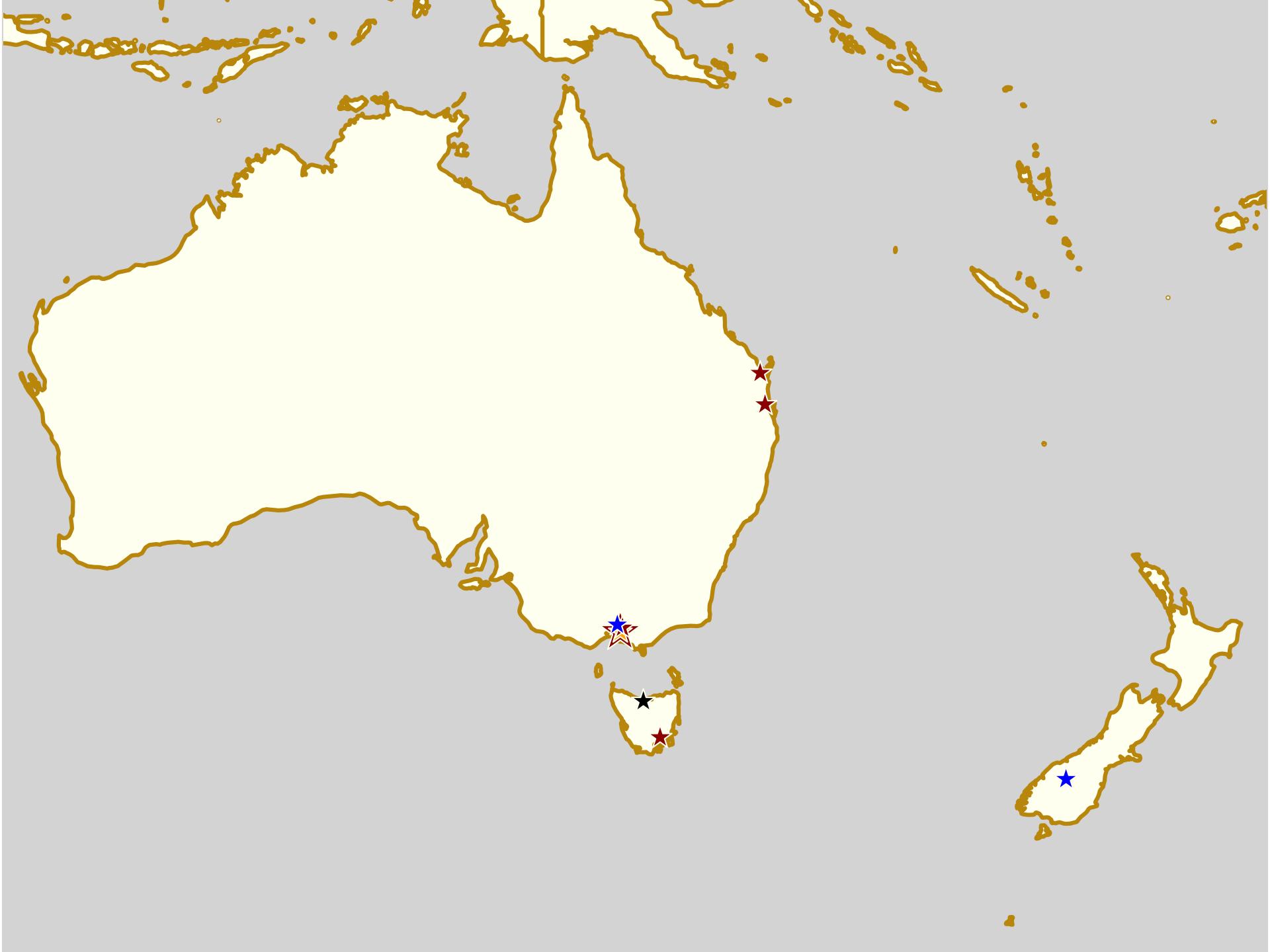 ANZ_map
