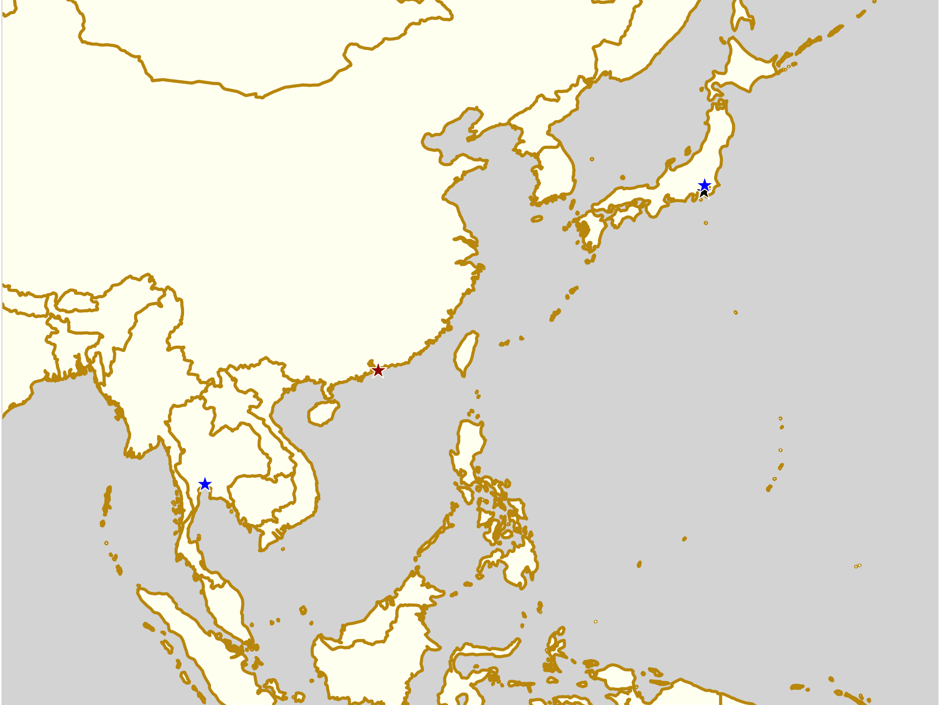 ASIA_map