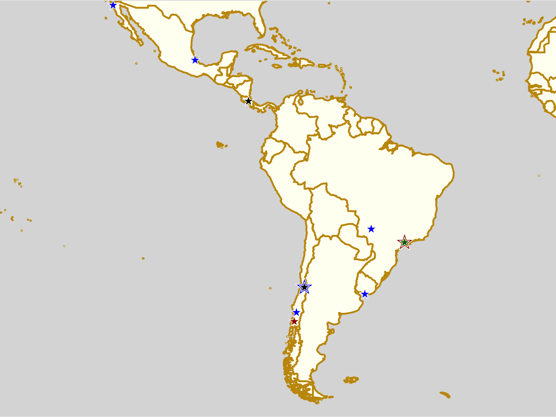LA_map